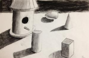 Bird-House-Art