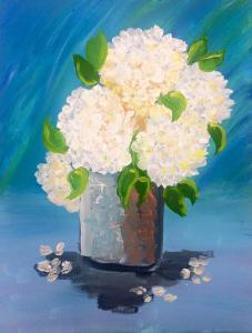 flowers-in-vase-art
